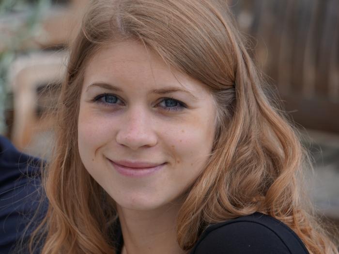 Sarah Everard Final 01